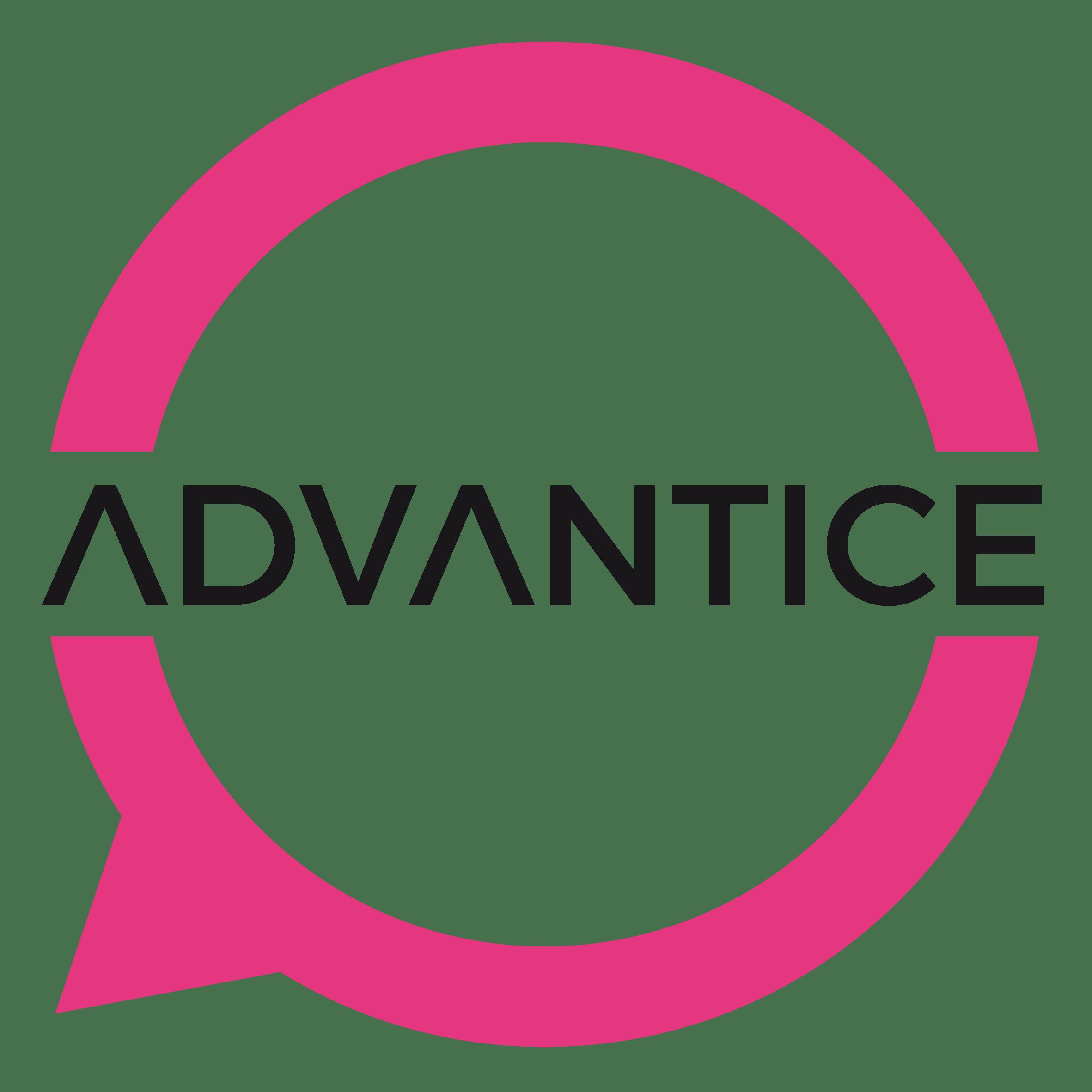 Advantice