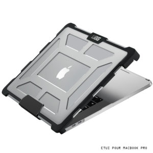 etui de protection pour macbook pro