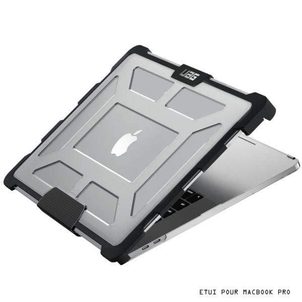etui de protection pour macbook pro