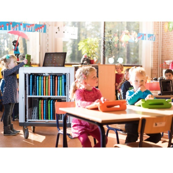 gamme paraproject kidscover