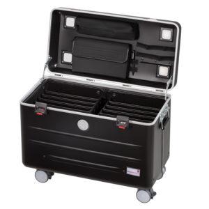valise pour 10 portables