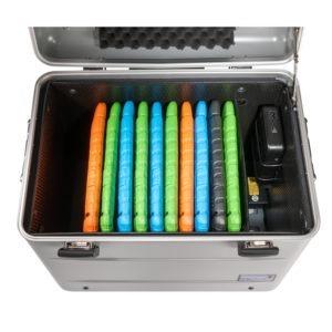 valise 10 tablettes ipad