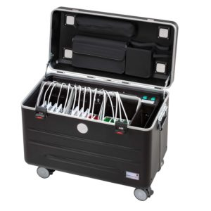 valise paraproject case i15 paniers
