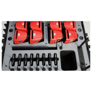 valise redbox VR 15